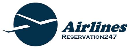 Delta Airlines Reservations | Delta Flights Booking